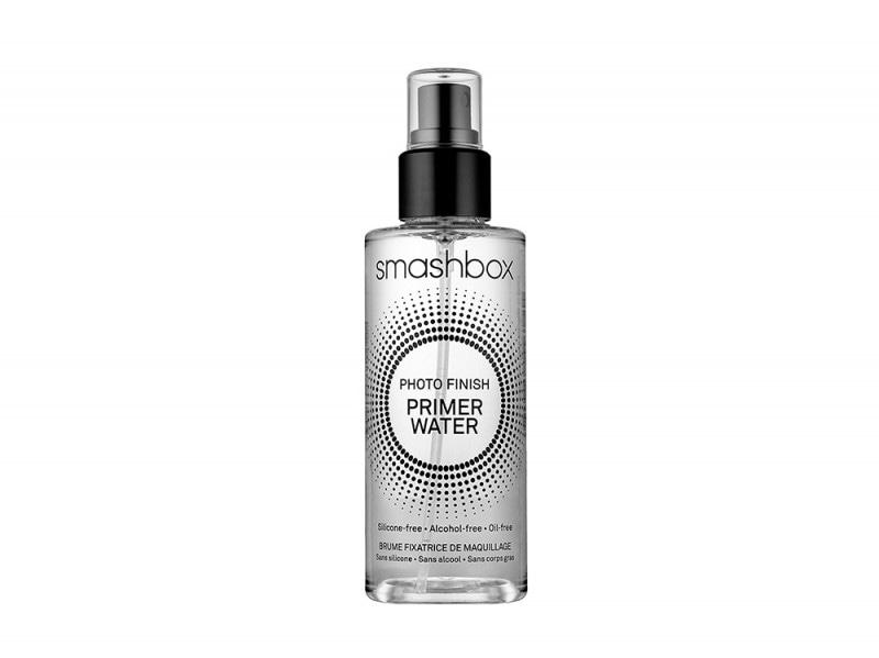 spray-fissante-make-up-smashbox-photo-finish-primer-water
