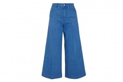 stella-mccartney-jeans-cropped-larghi