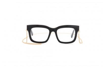 stella-mccartney-occhiali-da-vista-falabella