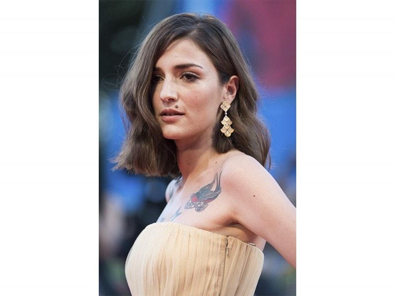 tagli capelli star (14)