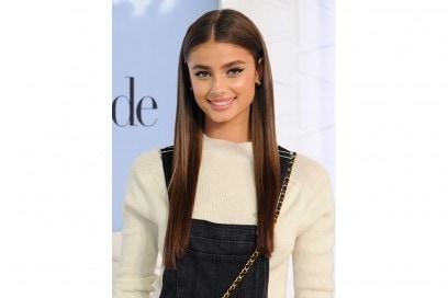 tagli capelli star (6)