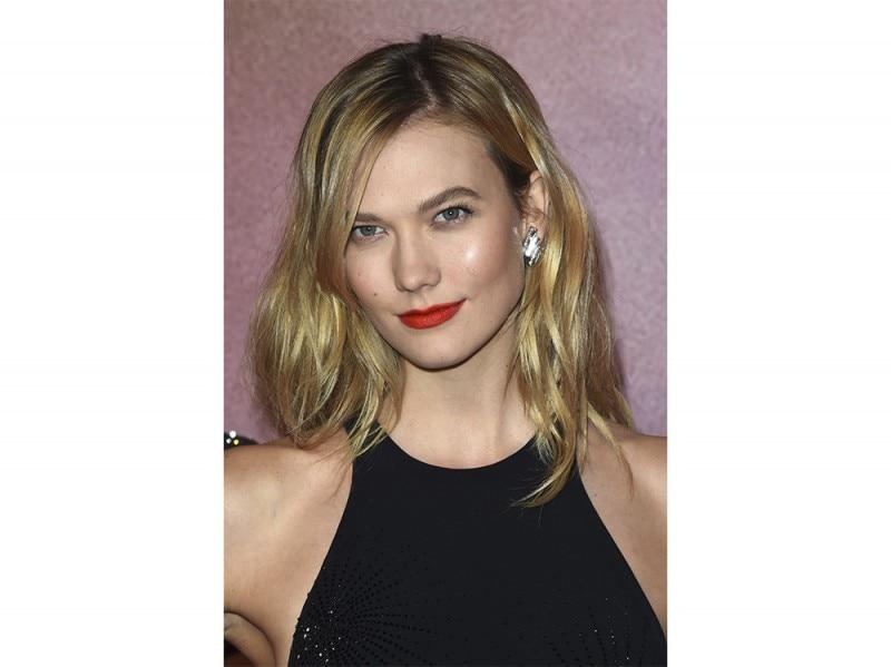 tagli capelli star (7)