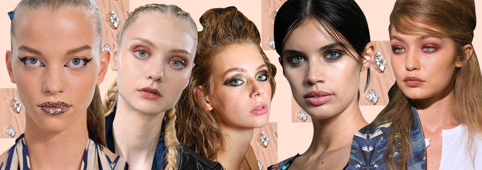 tendenze trucco primavera estate 2017 make up collage_desktop