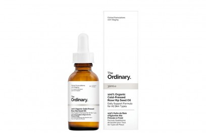 the ordinary rose hip seed oil