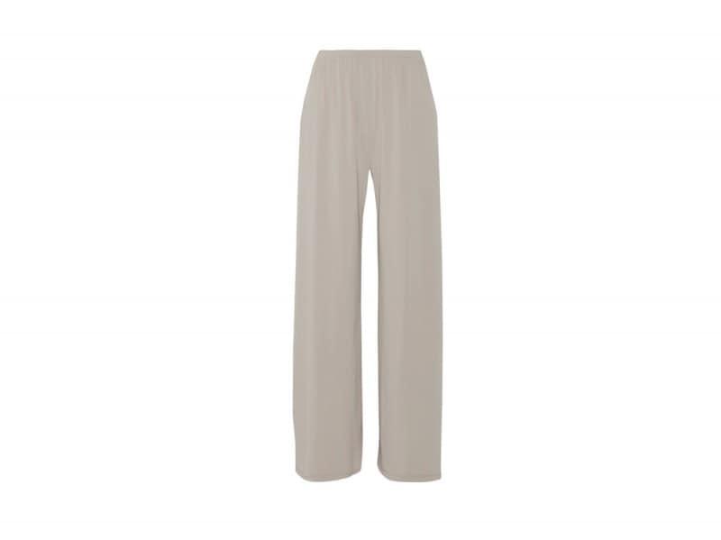 the-row-pantaloni-palazzo