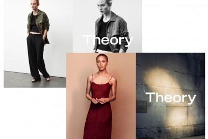 theory-campagna-ss-2017