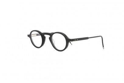 thom-browne-occhiali-da-vista-tondi