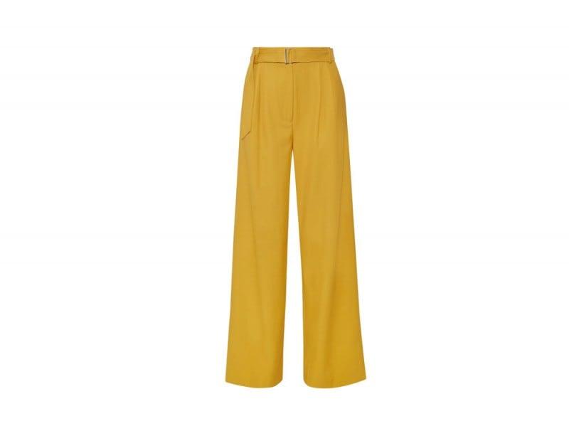 tibi-pantaloni-palazzo