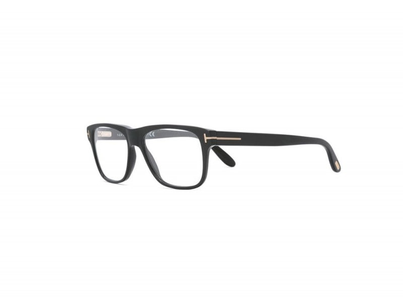 tom-ford-occhiali-da-vista-neri