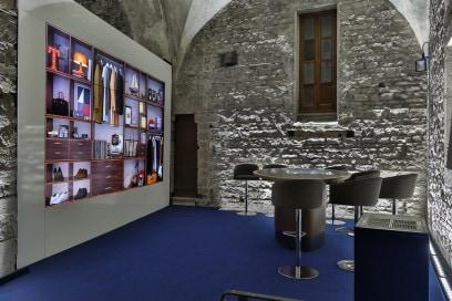 tommy-hilfiger-Digital-showroom-Pitti-Uomo