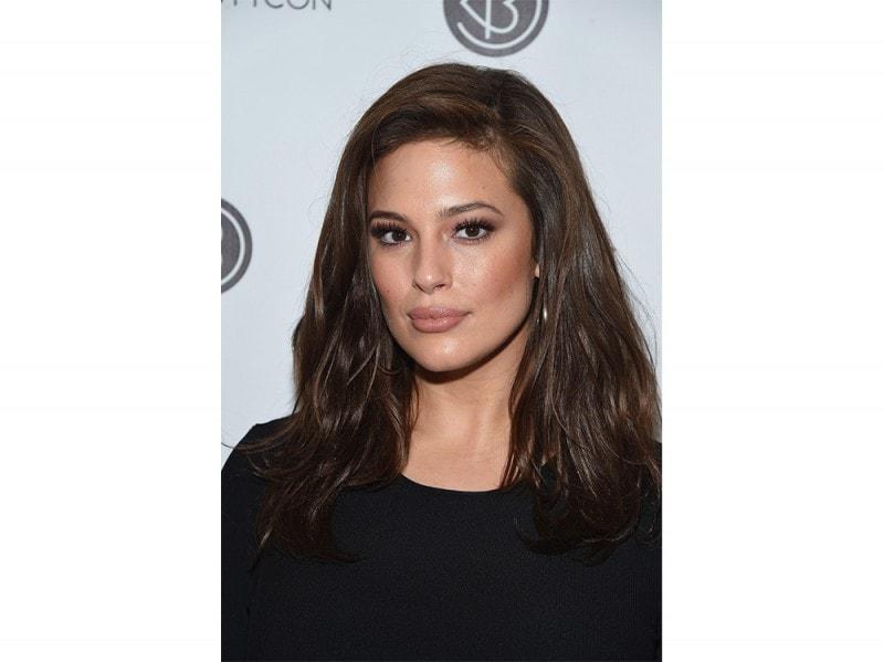 top-model-2016-beauty-look-Ashley-Graham