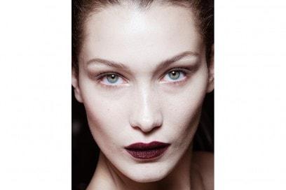 top-model-2016-beauty-look-Bella-hadid