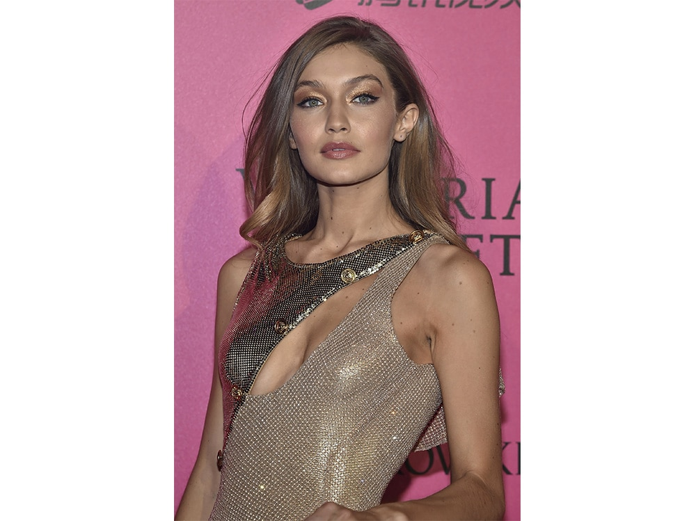 top-model-2016-beauty-look-Gigi-hadid