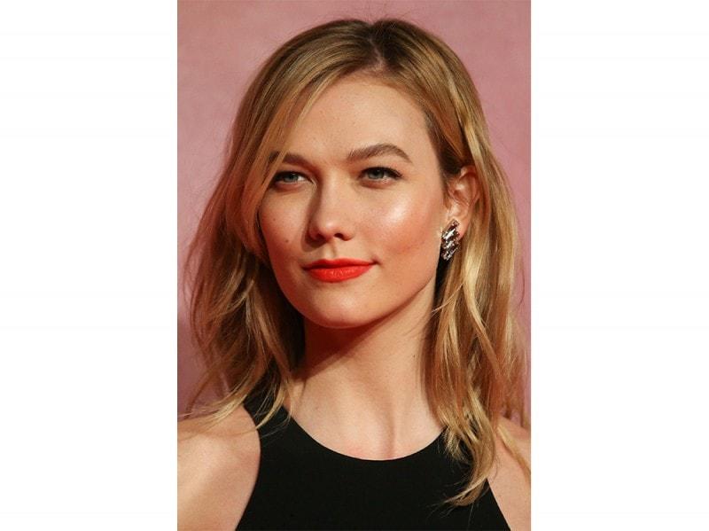 top-model-2016-beauty-look-Karlie-kloss