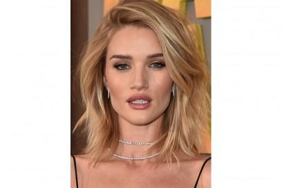 top-model-2016-beauty-look-Rosie-huntington-whiteley