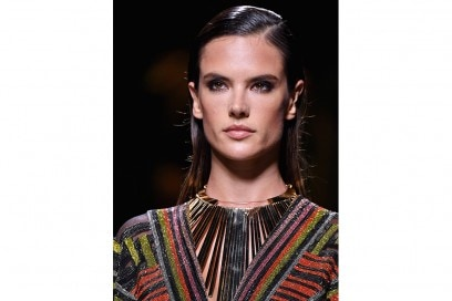 top-model-2016-beauty-look-alessandra-Ambrosio