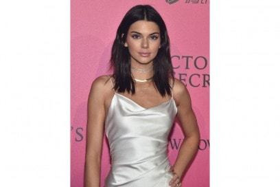 top-model-2016-beauty-look-kendall-jenner