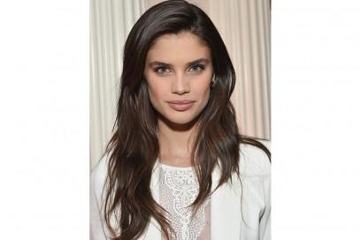 top-model-2016-beauty-look-sara-Sampaio