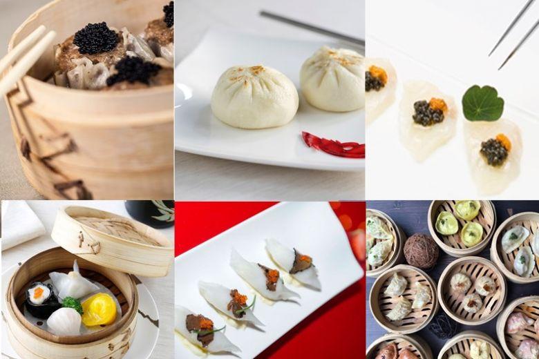 Dim Sum a Milano: i 10 posti dove si mangiano i ravioli cinesi più buoni