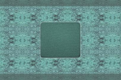 trucco verde smeraldo ombretto inglot