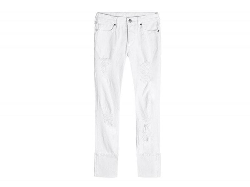 true-religion-jeans-bianchi-risvolto-ampio