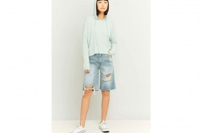 urban-outfitters-jeans-bermuda