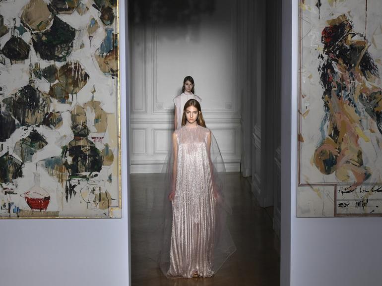 valentino-haute-couture-2017-2