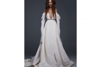 vera-wang-bridal-fall-2017-1