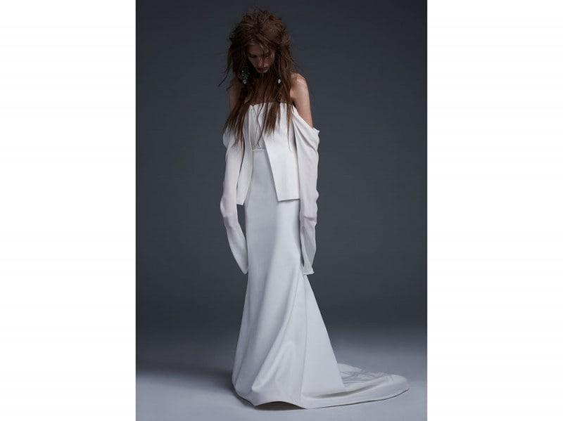vera-wang-bridal-fall-2017-3