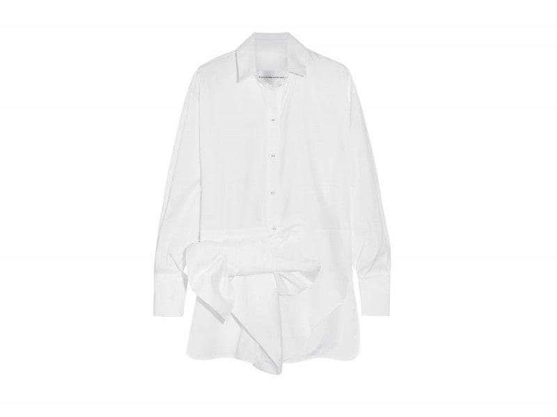 victoria-victoria-beckham-camicia-bianca