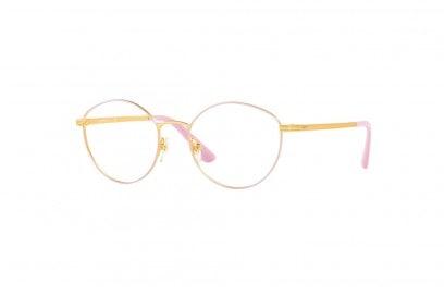 vogue-occhiali-da-vista