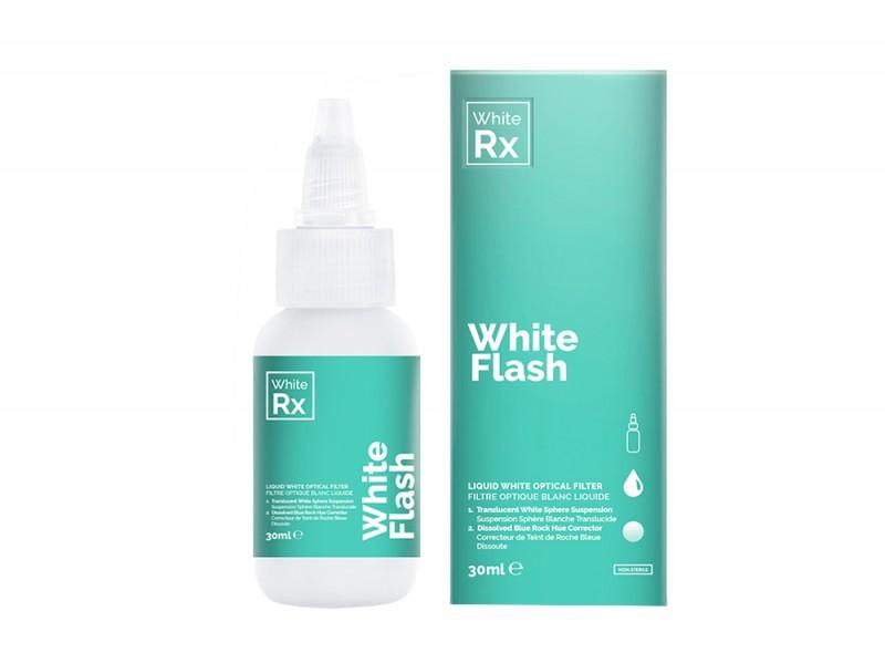 splash skincare whiterx-white-flash