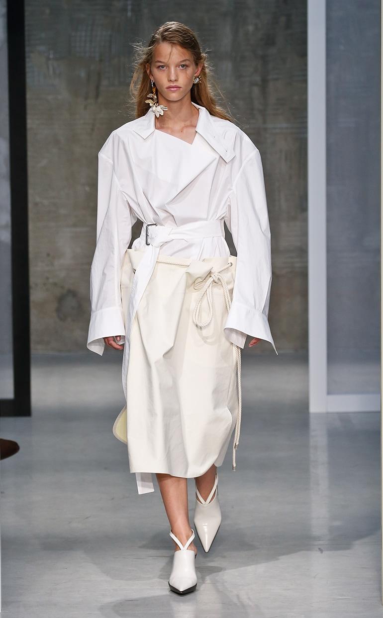 1-camicia-oversized