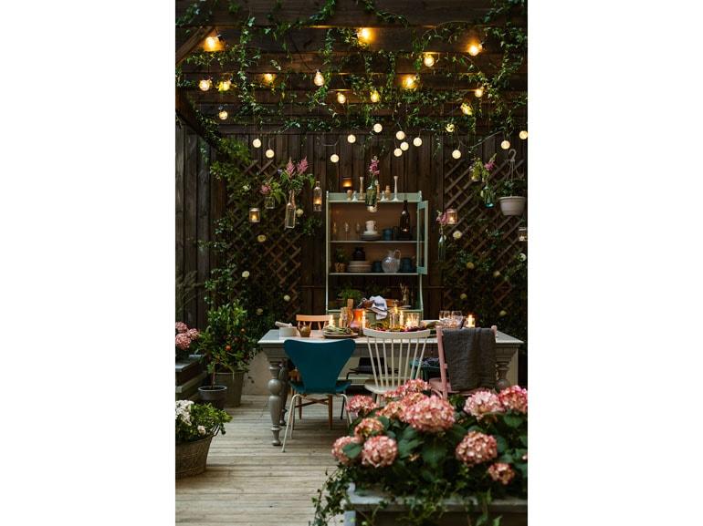 10-10-idee-decorative-low-cost-per-rendere-la-casa-più-bella
