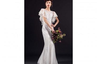 20160504-17Y-TEMPERLEYBRIDAL-JEMIMA-DRESS
