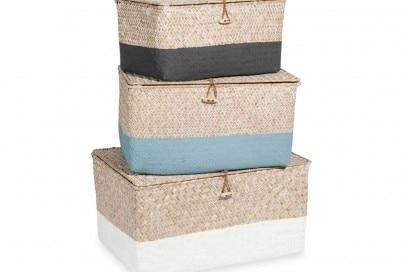 3-scatole-portaoggetti-intrecciate-in-vimini-tricolore-1000-14-23-168246_1