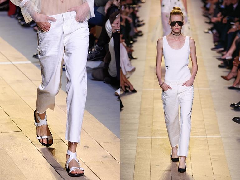 6-jeans-bianchi