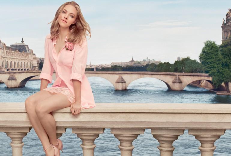 Givenchy lancia il concorso Be Irrésistible. Per vincere un'esperienza irresistibile!