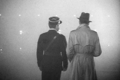 9_Casablanca