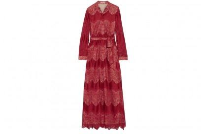 ALICE-olivia-abito-lungo-rosso