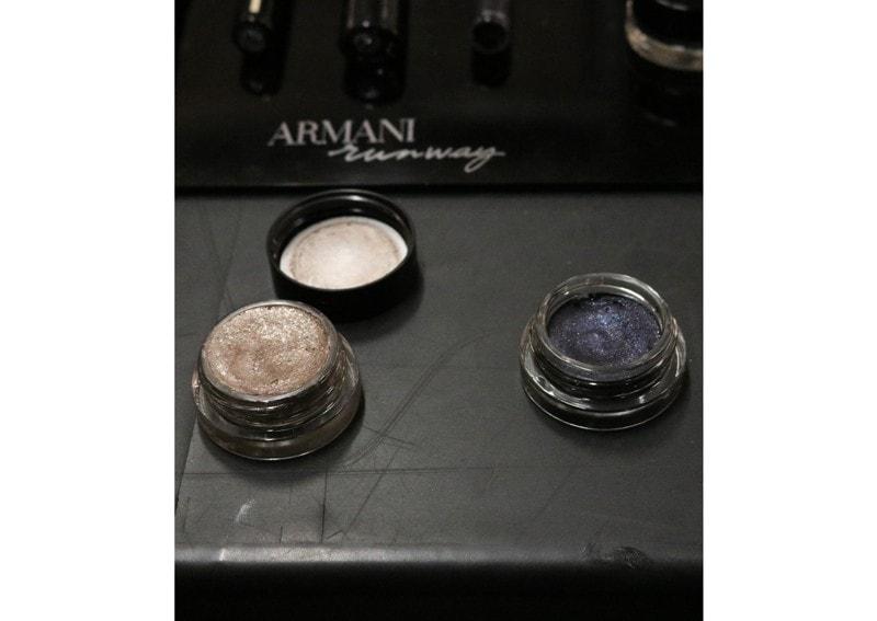 ARMANI-AI-17-18-2