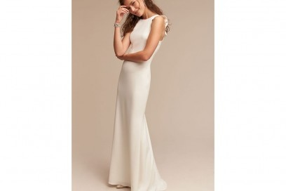 Badgley-Mischka-bhldn