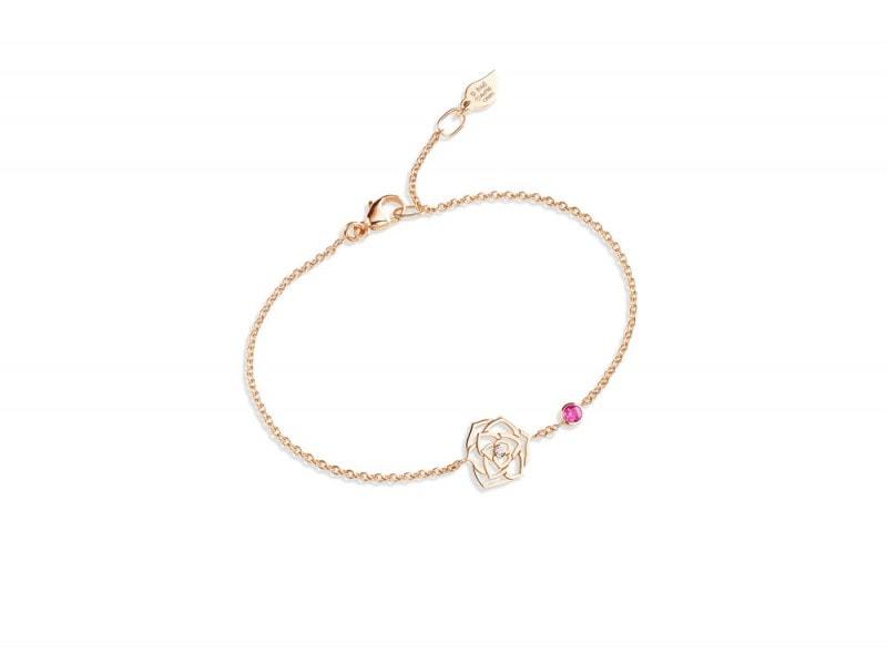 Bracciale-Piaget-Rose-Dentelle-in-oro-18-carati-e-zaffiro-rosa