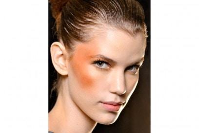 trucco-mattone-il-beauty-trend-05