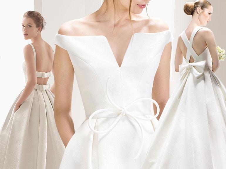 COVER-abiti-da-sposa-fiocchi-MOBILE
