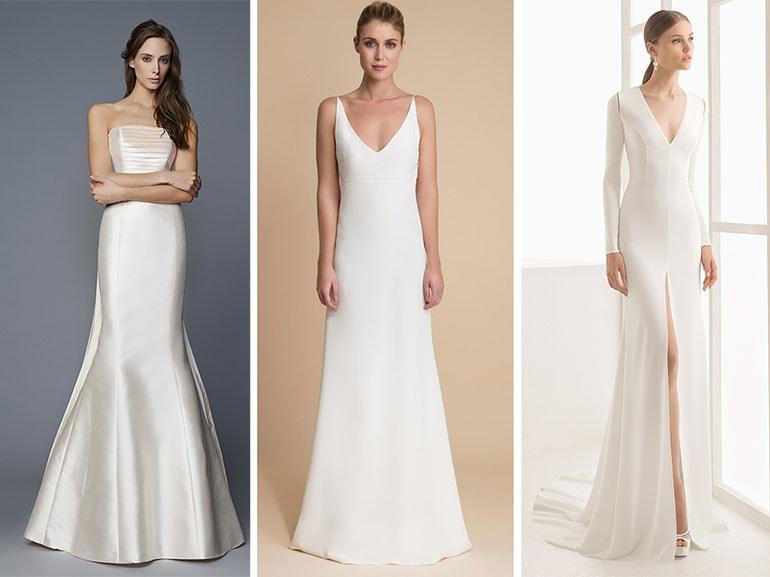 COVER-abiti-da-sposa-minimal-MOBILE
