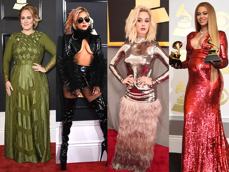 COVER-grammy-awards-2017-MOBILE