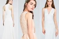 Gli abiti da sposa Max Mara Bridal per il 2017
