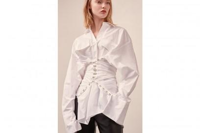 Camicia LOEIL