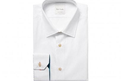 Camicia-PAUL-SMITH